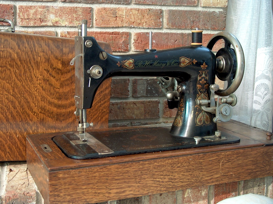 sewing jobs from home birmingham