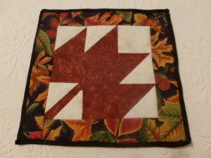 maplepotholder