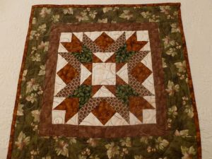 wallhanging64piece