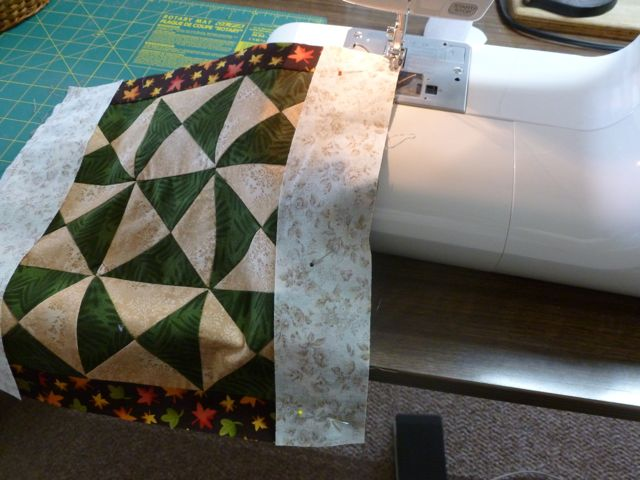 33outerbordermeasuredsewing