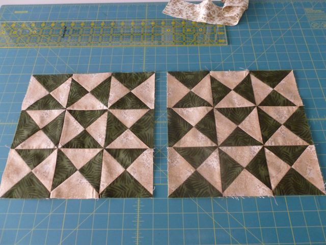 3twoidenticalquilts