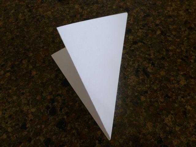 fold three