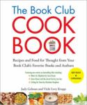BookClubCookbook_09-06-11
