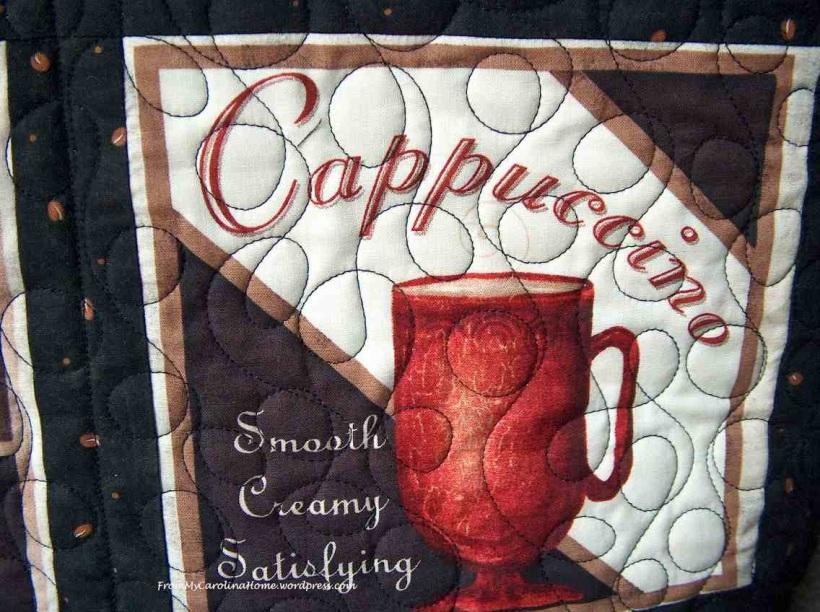 coffeecapicino