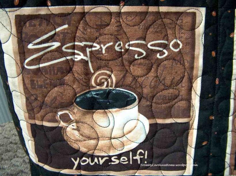 coffeeespresso