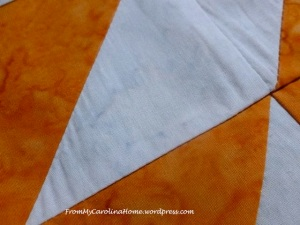 fabricpleating