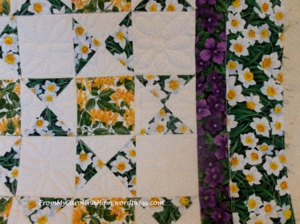 SpringFloralquilted2