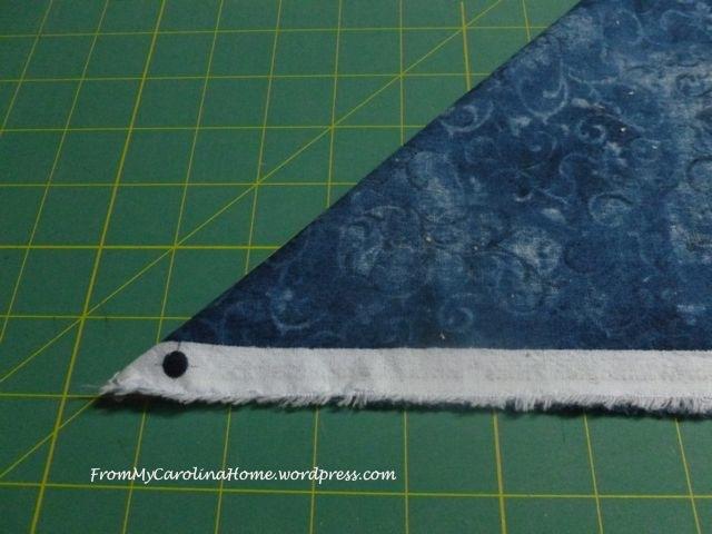 fold45degrees