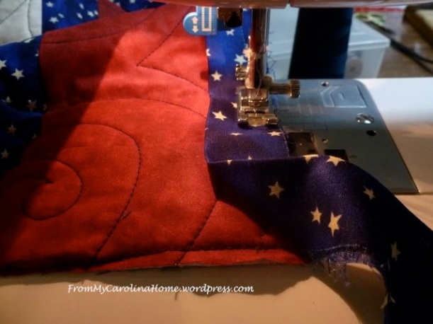 sewingonquilt