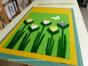 tulipwoolcentering