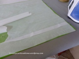tulipwoolfusible3