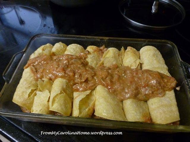 Enchiladas11