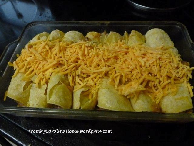 Enchiladas12