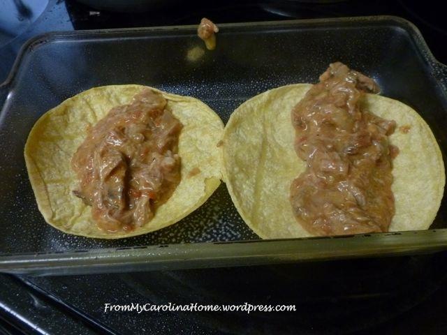Enchiladas7