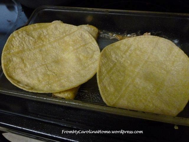 Enchiladas9