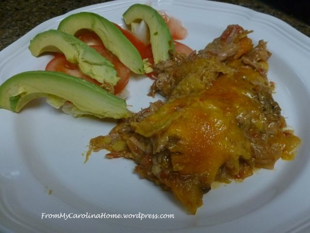 Enchiladasplated2