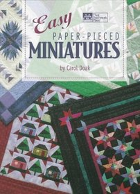 Miniaturesbook