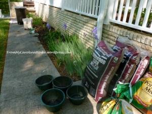 Planting1