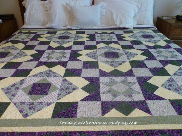 PurpleSummer1