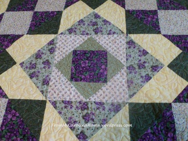 PurpleSummer3.jpg