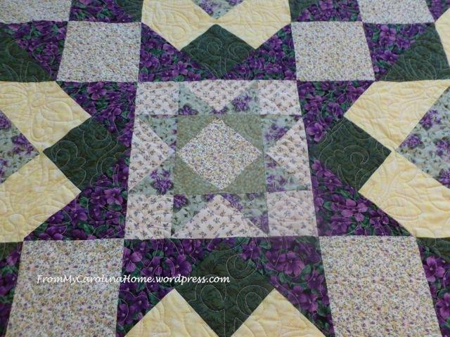PurpleSummer4.jpg