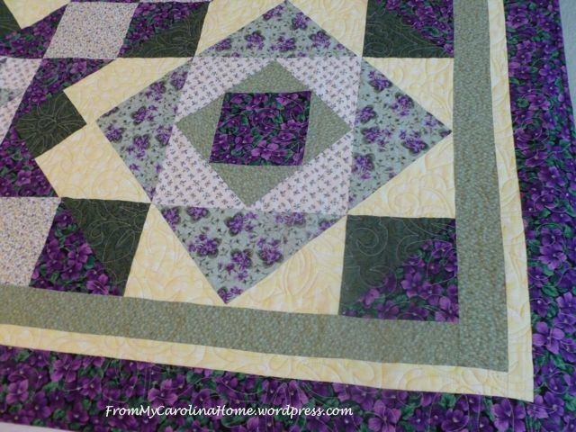 PurpleSummerborder.jpg