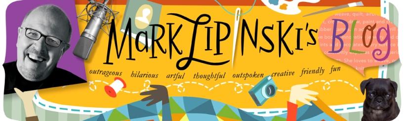 marklipinski-banner