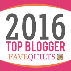 fq-blogger-button-2016-20