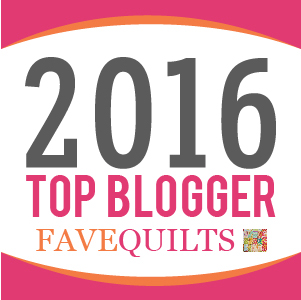 fq-blogger-button-2016-20