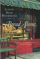 BreadAlone