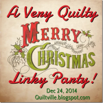 christmaslinky_thumb