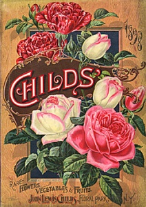 ChildsSeed1898