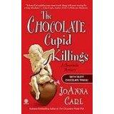 chocolatecupid