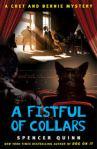 fistfulcollars
