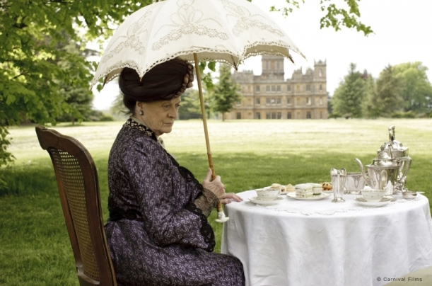 lady-grantham_credit__large