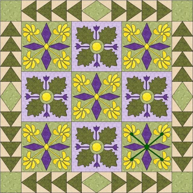 SpringGreen2