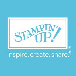 StampinUplogo2