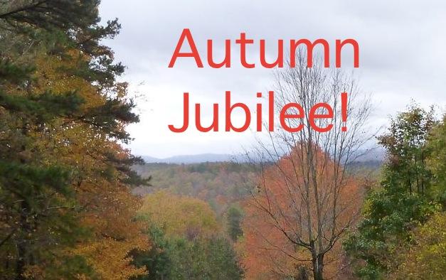 autumnjubileelogo
