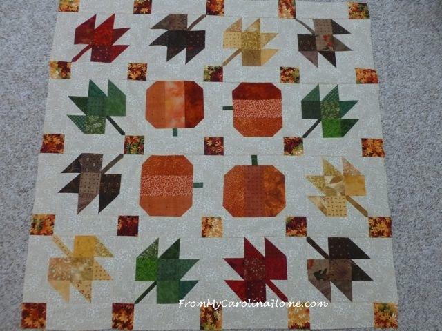 autumn-jubilee-qa-topper-5