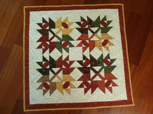 maple-star-finished-5