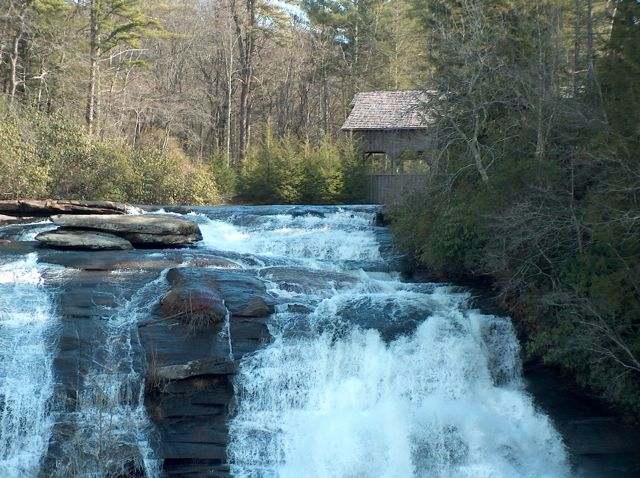 high-falls-covered-bridge-2