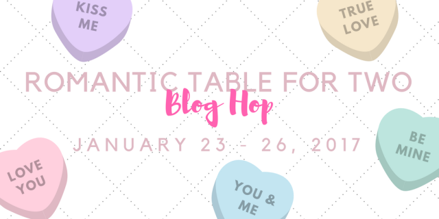 table-for-two-blog-hop