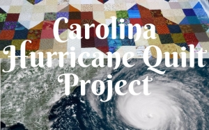 Carolina Hurricane Project